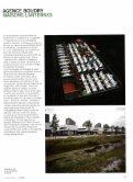 AMC / Sep. 2003 - Page 2