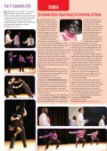 FHS Newsletter Summer 2012 - Forest Hill School - Page 2