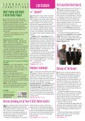 FHS Newsletter Summer 2012 - Forest Hill School - Page 5