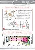 Télécharger le PDF - CBM - Page 5