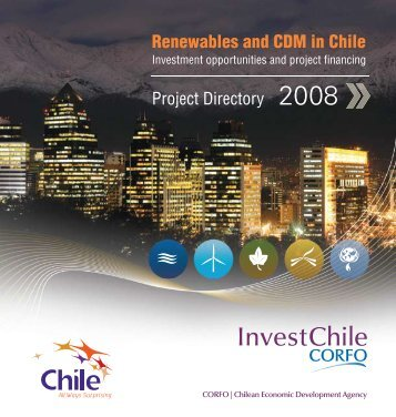 project funding - Unido