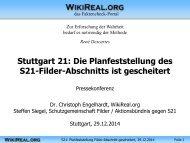 2014-12-29_Engelhardt_PK_Leistung_Filder-Eroerterung