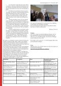 kurier 2-2009 - Erlassjahr.de - Page 2