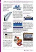 Halle 11 - Seite 5