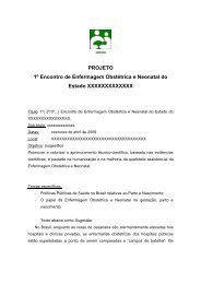 Modelo ENEON ABENFO Nacional