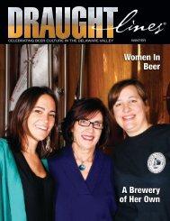 Volume 5 | Issue 1 - Origlio Beverage