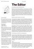 Download Issue 10 - The Pavement - Page 2