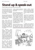 Download Issue 10 - The Pavement - Page 7
