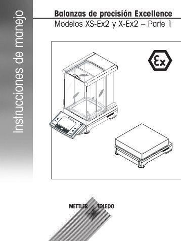 Mettler Toledo Ae166 Manual