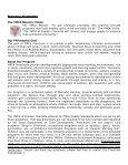 HARRIS YMCA Preschool Academy Parent Handbook 2011-2012 ... - Page 3