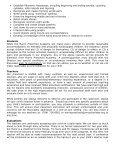 HARRIS YMCA Preschool Academy Parent Handbook 2011-2012 ... - Page 6