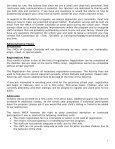 HARRIS YMCA Preschool Academy Parent Handbook 2011-2012 ... - Page 7