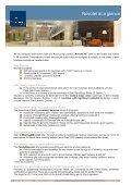 NOVOTEL PRESS KIT_Feb 2010 - Page 3