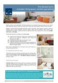 NOVOTEL PRESS KIT_Feb 2010 - Page 5
