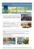 NOVOTEL PRESS KIT_Feb 2010 - Page 7