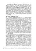Hallene og stavkirkene - Kulturarv - Page 3