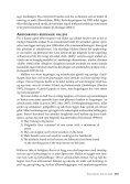 Hallene og stavkirkene - Kulturarv - Page 6