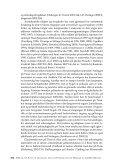 Hallene og stavkirkene - Kulturarv - Page 7