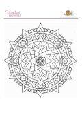 PDF Classic Mandalas - Novotel - Page 4