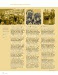 h om e*place < - Philadelphia Folklore Project - Page 3