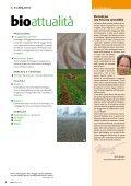 bio attualità 8/11 - Page 2