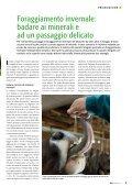 bio attualità 8/11 - Page 3