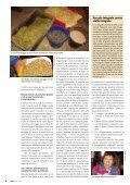 bio attualità 8/11 - Page 4