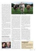 bio attualità 8/11 - Page 5