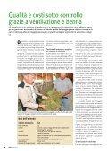 bio attualità 8/11 - Page 6