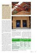 bio attualità 8/11 - Page 7