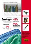 Sicurezza e benessere grazie alla pulizia - Grupposds.it - Page 5