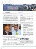 speciale lussemburgo - Studio legale Olivieri Ciapetti & Partners - Page 2