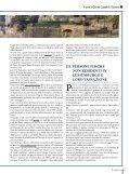 speciale lussemburgo - Studio legale Olivieri Ciapetti & Partners - Page 3