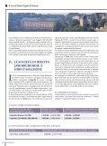 speciale lussemburgo - Studio legale Olivieri Ciapetti & Partners - Page 4