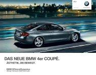DAS NEUE BMW er COUPÉ. - BMW.com