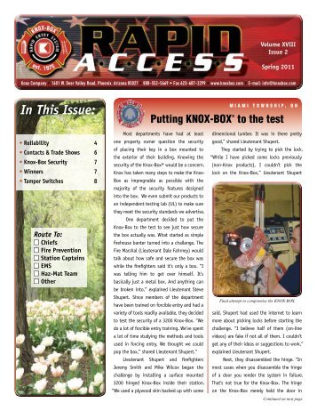read the entire newsletter issue knox box?quality=85 3200 series tamper switch mounting instructions knox box knox box wiring diagram at gsmx.co