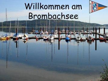 Anfahrt Brombachsee (PDF)