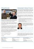 Hent pdf - Kaastrup | Andersen - Page 2