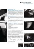 Hent pdf - Kaastrup | Andersen - Page 5