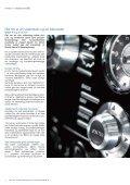 Hent pdf - Kaastrup | Andersen - Page 6