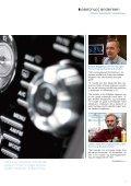 Hent pdf - Kaastrup | Andersen - Page 7