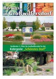 3,02 MB - Großwilfersdorf