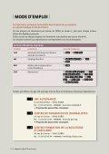 répertoire des CFA - Ile-de-France - Page 4