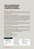 répertoire des CFA - Ile-de-France - Page 6