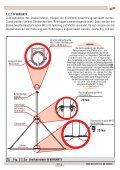 Blitzschutz - EuroVolt - Page 7