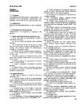 Anny Personnel Selection and Classification Testing - Washington ... - Page 3