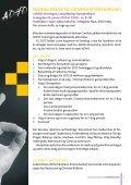 generAlforsAmling - ADHD: Foreningen - Page 4