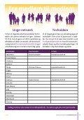 generAlforsAmling - ADHD: Foreningen - Page 6