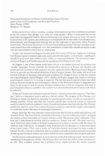 V2 N1 18.pdf - ADPCA