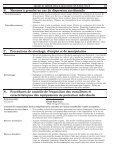 FICHE SIGNALETIQUE Page 1 de 2 - Page 3